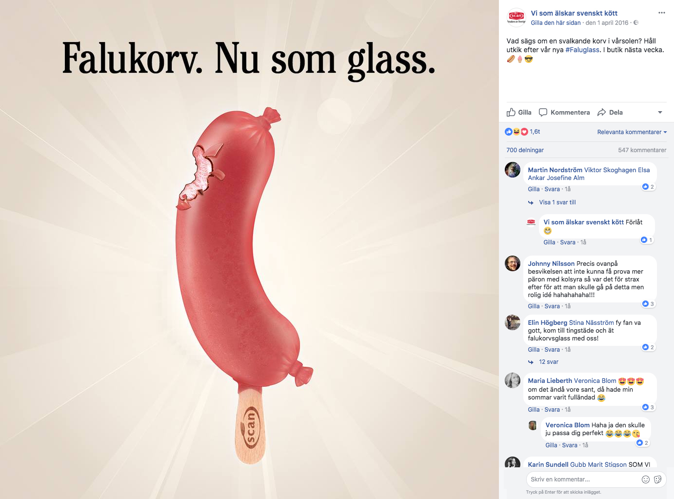 FB-post_Falukorvsglass