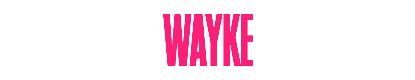 WAYKE-TOP